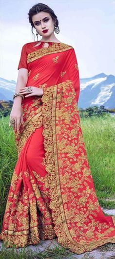Indian Sarees - Bridal Wedding Sarees, Party Wear & Bollywood Saris