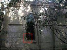 mansiones abandonadas argentina - Buscar con Google