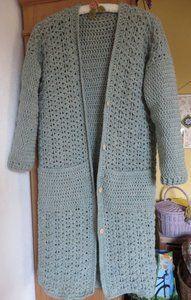 25 Beste Afbeeldingen Van Haken Crochet Clothes Yarns En Crochet