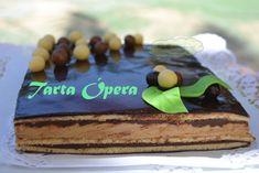 DESAFÍO EN LA COCINA: Resultados de la búsqueda de ópera