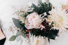 #aandberealbride in theia couture // arkansas bride // dallas bridal shop