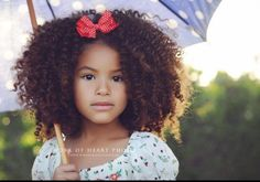 Cutie pie. This pic reminds me of my Goddaughter!! @Virginia Arnegard Simmons-this is the pic I emailed you...did you get it?