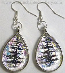 269 Best resin ideas images in 2019   Resin jewelry, Resin
