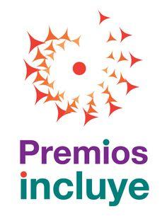 Logo Premios Incluye