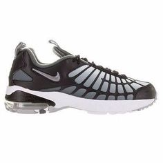 lowest price 27e91 18222 Men s Nike Air Max 120 Training Shoes  60