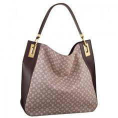 M40746 Louis Vuitton Rendez Vous Pm Louis Vuitton Damen Taschen