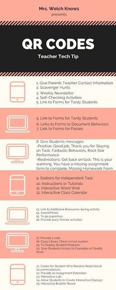 The teamwork rubric gives students a chance to evaluate other\u0027s