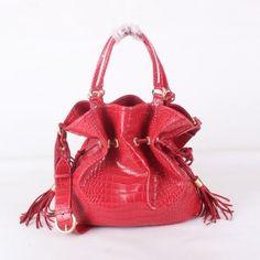 75a3e217f083 15 Best Lancel Handbags images