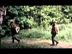 Heintje Film  Ein herz geht auf reisen