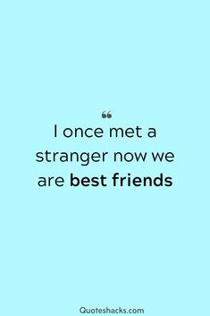 Best friends quotes and images. Share these quotes with your best friends and enjoy the friendship that you have. Best Friends Quotes And Images Quotes Hacks quoteshacks BE! ✨ Best friends quotes and image Bestfriend Quotes For Girls, Best Friend Captions, Best Friend Quotes For Guys, Besties Quotes, Girl Quotes, Good Lines For Friends, Cute Captions For Friends, Bestfrnd Quotes, Friends Like Family Quotes