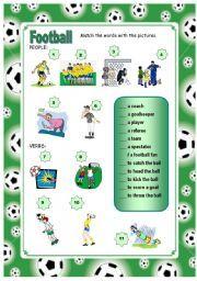 word search soccer for the boys soccer crafts toddler soccer kids soccer. Black Bedroom Furniture Sets. Home Design Ideas