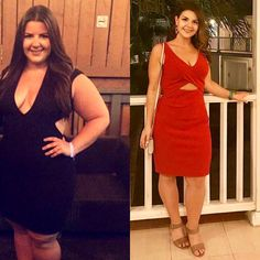 Find Out How Brie Simeoni Lost 75 Pounds By Switching To A Keto Diet! New Years Eve 2017, Keto Connect, Chicken Crust Pizza, Lose 100 Pounds, High Intensity Interval Training, Lifestyle Changes, Weight Loss Transformation, Burn Calories, Brie