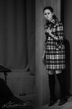Fotografia Teatralna | Krzysztof KOLOWICZ