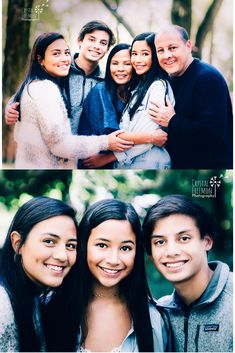 Family portrait session with three teen children. Family of five. Posing teens in family photos. Family Photos What To Wear, Summer Family Pictures, Winter Family Photos, Summer Family Photos, Large Family Photos, Outdoor Family Photos, Summer Pics, Family Pics, Family Portrait Poses