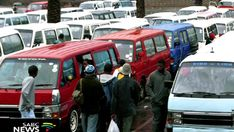 CMSA urges govt to reconsider new taxi loading rules | COVID Lockdown | ProfMoosa Short Trip, Public Health, Taxi, Health Care, News, Health