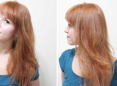 8RB da L'Oreal Paris, Reddish Blonde - Pesquisa Google
