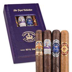 Diamond Crown, Black Diamond, Cigar Gifts, Cigar Art, Cigar Club, The Royal Collection, Good Cigars, Cigar Smoking, Gift Certificates
