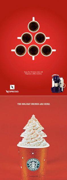 스타벅스 포스터 - Google 검색