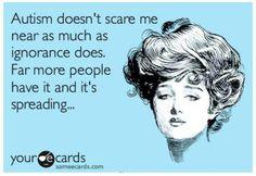 So sad, but sooo true! :(