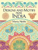 Art and textile in India often features intricate designs and patterns. Paisleys, mandalas and other symmetrical designs can be found on walls, fabrics, and even displayedin the temporary staining of skin with henna. This projectteaches children how to draw their own mandala using radial symmetry. Materials: Compass Cardstock or Computer Paper Oil Pastels Pencil and …