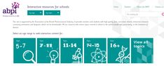 Grav is an easy to use, yet powerful, open source flat-file CMS Primary Science, Science Curriculum, Science Resources, Learning Resources, Primary School, Science Ideas, Math Sites, Empowering Parents, National School