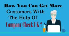 Free online advertising in UK with United Kingdom Business website. Post your local classifiedss, business or advertising classifieds in UK. Company Check, Online Advertising, Business Website, The Help, Ads, Memes, Free, Meme
