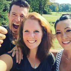 We had a great day shooting a calisthenics movie with Danny Kavadlo and Annie Vo @vofactor. Follow @barforz and @puurfct for a great Insta Story! #inspiration #inspiratie #calistenics #calisthenicsmovement #workout #workoutselfie #fitlife #fijnedag #denhaag #thehague #zuiderpark #dutch #usa #power
