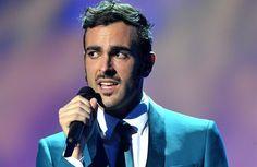 Eurovision, la finaleTocca a Marco Mengoni - VanityFair.it