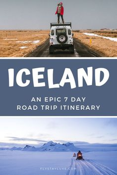 Perfect 7 day Iceland itinerary for south coast and golden circle road trip. #iceland #visiticeland #icelanditinerary | top things to do in Iceland | Iceland travel | Iceland itinerary | Iceland things to do in | Iceland winter itinerary | Iceland travel tips | Iceland travel guide | Iceland itinerary winter | one week in iceland | Iceland in one week | 7 days in Iceland in winter | Iceland travel itinerary | best photo locations in Iceland | what to do in Iceland | #icelandtravel