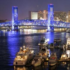Yep, Freakville is an apt name. My poor sister lived here for seven years. City of Jacksonville in Florida