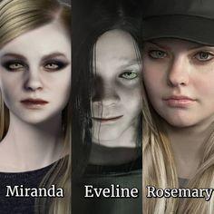 Resident Evil Girl, Evil Art, Heisenberg, Videogames, Draw, Comics, Instagram, Video Games, To Draw
