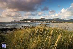 Vila Praia de Ancora. by Anxo Rial on 500px