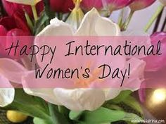 happy women's day greetings - Google keresés