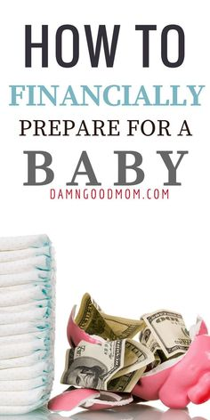 how to financially prepare for baby pin 1 how to organize money for a baby how to prepare for a baby money for baby family finances for baby Planning Budget, Baby Planning, Financial Planning, First Time Pregnancy, Pregnancy Tips, Happy Pregnancy, Mom Website, Baby Gender Prediction, Baby On A Budget