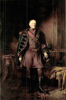Regency Personalities Series--Paul III Anton Prince Esterházy 11 March 1786 - 21 May 1866   (Are you a RAPper or a RAPscallion? http://www.regencyassemblypress.com)