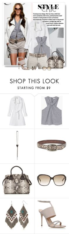 """Style Chic"" by diva1023 ❤ liked on Polyvore featuring Walk of Shame, MANGO, Emanuele Bicocchi, Frye, Furla, Hogan and Red Camel"