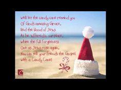 Christ the King of Christmas - YouTube colin buchanan
