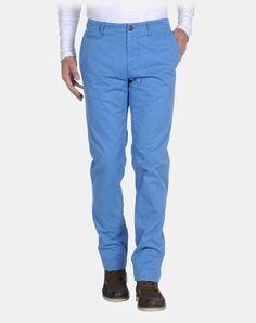 Pantalon Homme Napapijri - MANA 25th 50€
