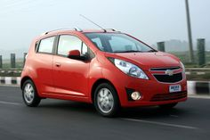 Chevrolet Cars Wonderfully Drive by Memorable Signatures in India : http://a2zcarsinindia.blogspot.in/2014/07/chevrolet-cars-wonderfully-drive-by.html