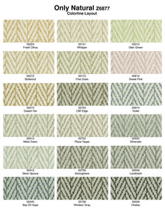 We e to RUG RATS Fine Carpets and Custom Rugs - The color palette for Only Natural carpet style from Tuftex Stair Runner Carpet, Natural Carpet, Carpet Styles, Foyer Decorating, Custom Rugs, Patterned Carpet, Rugs On Carpet, Basement Carpet, Fine Carpets