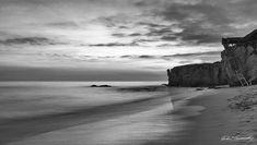 #elmatadorbeach #monochrome . . . . . . #fineart_photobw .  #elmatador  #malibu  #bnw #longexposure #ig_today #bnw_rose #californiadreamin #bnw_planet_2018 #wanderlust #catchclick_bnw #bnw_of_our_world #seascape #fineartprints  #nikon_bnw  #instagood  #nikonnofilter #bnw_top #surf #beach #bnw_zone #instagram  #bw_beautiful_landscapes #nikon100 #photographer #natureblogger #artphotography #bnw_photography