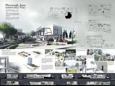 Pin by bouran bandak on presentation layout architecture, ar Architecture Design, Architecture Graphics, Architecture Board, Concept Architecture, Architecture Diagrams, Presentation Board Design, Architecture Presentation Board, Architectural Presentation, Architectural Models