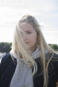 Stavanger, Norway, Long Hair Styles, Beauty, Long Hairstyle, Long Haircuts, Long Hair Cuts, Beauty Illustration, Long Hairstyles