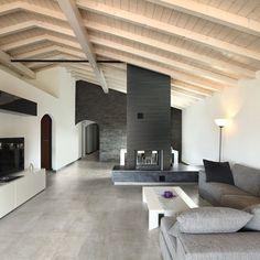 Cemento Adayo | Lamosa Pisos & Muros
