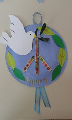 Kindergarten Crafts, Preschool Crafts, Diy And Crafts, Crafts For Kids, Arts And Crafts, Peace Crafts, Arte Elemental, 5th Grade Art, Remembrance Day