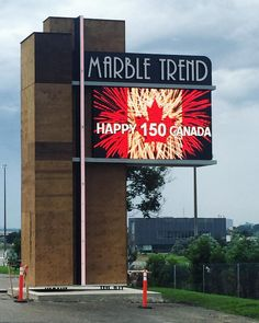 Happy Canada Day  Please note we are closed today tomorrow and Monday for the long weekend