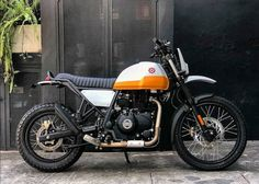 Welcome on this post this post only for Biker status Specially for the bike rider. who love bike riding and specially the men,s are totally crazy and status Himalayan Royal Enfield, Rider Quotes, Street Scrambler, Custom Street Bikes, Bike Rider, Motorcycle Design, Moto Style, Cool Bikes, Biker