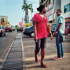 Ghana: estado de buena esperanza | Fotogalería | Internacional | EL PAÍS Ghana, Shirt Dress, T Shirt, Dresses, Fashion, Templates, Be Nice, Naturaleza, Supreme T Shirt