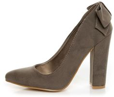 #CHUNKY #HEELS #fashion #corporate #fashion #beautiful #makeup #hair #diy #prom #ideas #party #wedding #quote #shoes #heels