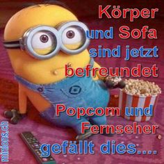 Best Of Minions, Happy Minions, Minion S, Minion Banana, Funny Minion, Romantic Pictures, Tabu, Feelings And Emotions, Minions Quotes